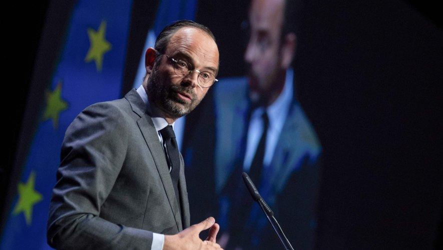 Le Premier ministre et ministre de l'Intérieur par intérim sera à Rodez demain.