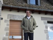 Découvrez la maison Val d'Aubrac, le nouveau projet de la famille Bras