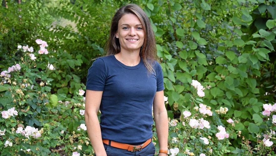 Raid Amazones : l'Aveyronnaise Claire Mazars en route pour le Sri Lanka