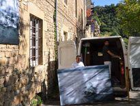 Culture : les Photo-Folies s'installent dans le village jusqu'au 28 octobre