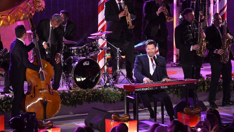 Harry Connick Jr. participe aussi activement à la vie culturelle de sa ville d'origine, à travers notamment le Ellis Marsalis Center for Music qu'il a cofondé en 2005 avec le saxophoniste de jazz Branford Marsalis.