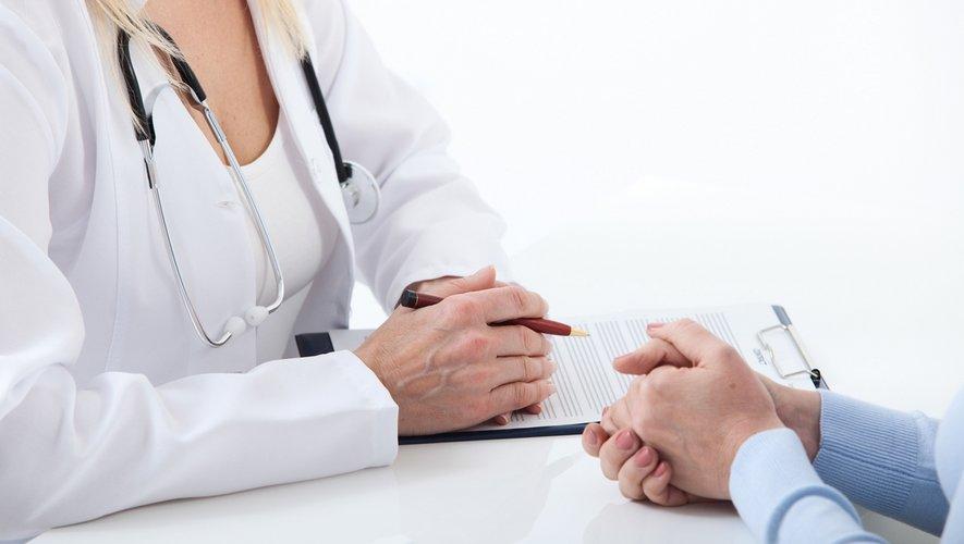 Polyarthrite rhumatoïde : toujours viser la rémission