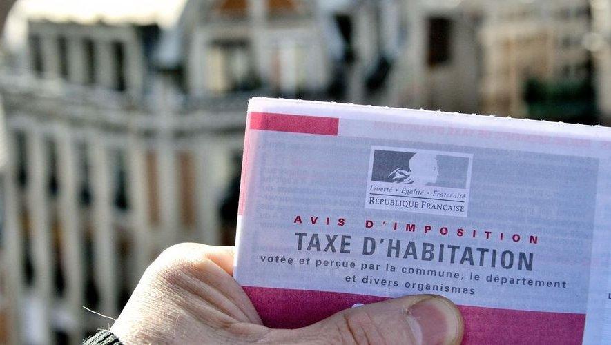 En Aveyron, le gain pour les foyers devrait être de 522€.