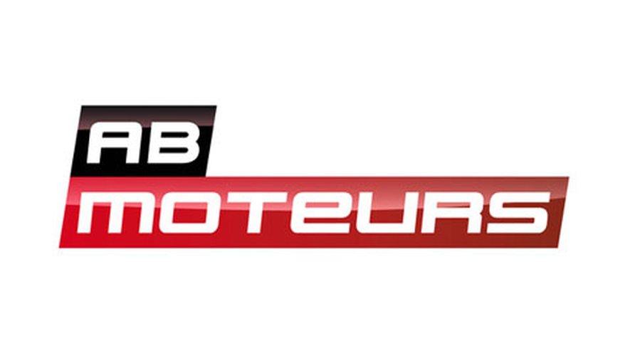 """La nouvelle identité visuelle de la chaîne reprend les codes du magazine diffusé sur TF1 depuis 1975 et présentera """"quelques contenus en commun"""", selon Richard Maroko."""