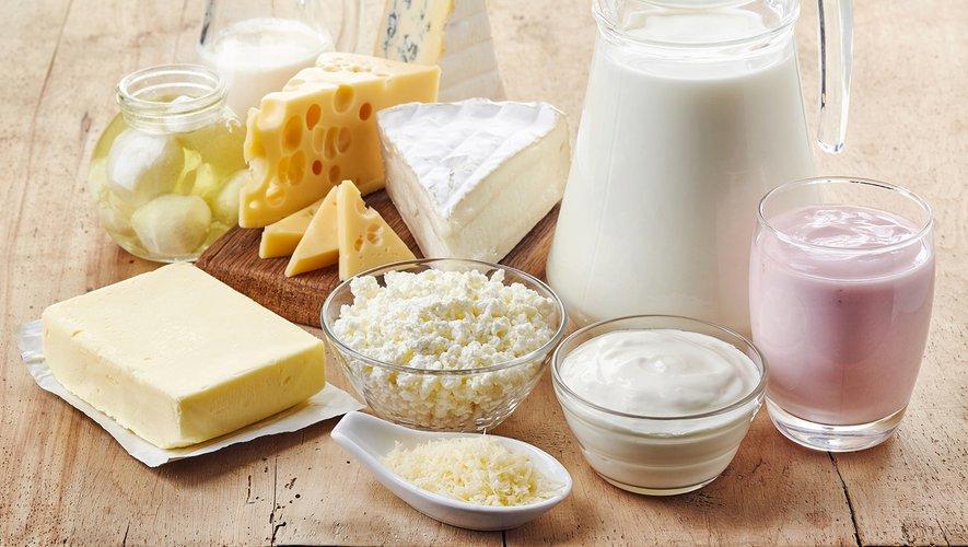 Une vaste étude avance que les produits laitiers réduiraient le risque de souffrir de diabète sucré.