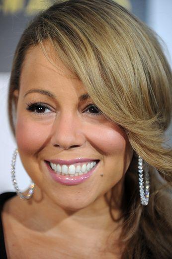 Mariah Carey signe son retour avec un nouvel album prévu pour le 16 novembre.
