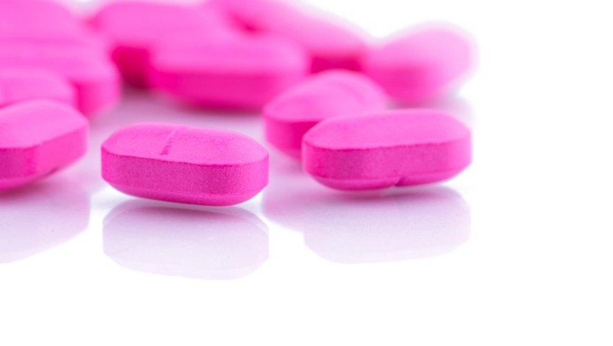 Antibiotiques : vers une utilisation restreinte des quinolones