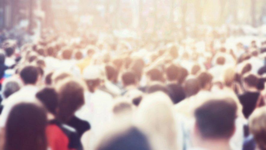 Où vivra-t-on le plus longtemps en 2040 ?