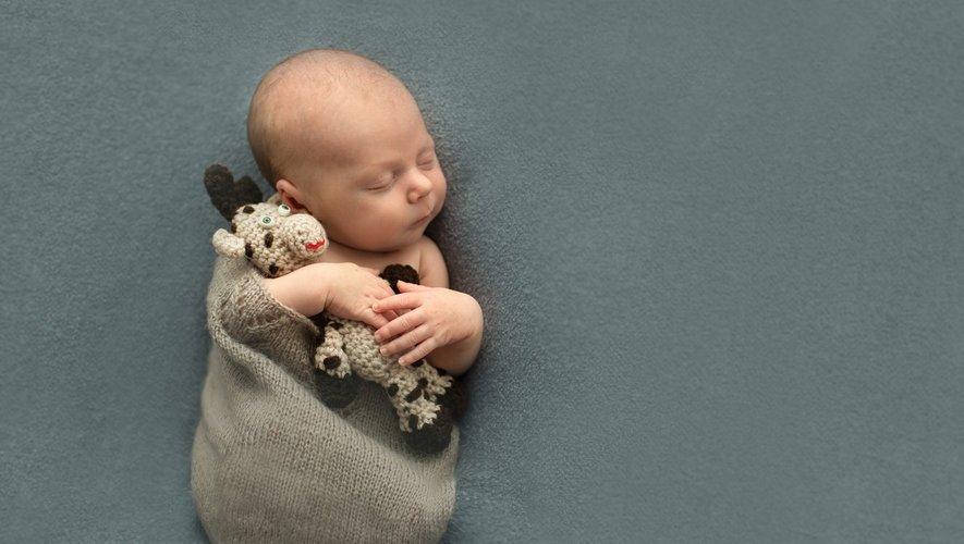 Babybox : une solution de couchage pas si sûre pour bébé ?