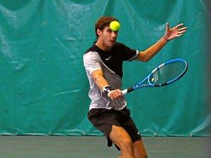 Tennis : à Rodez aussi, on prend des mesures contre les paris sportifs suspects