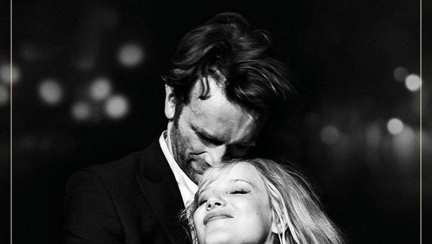 """""""Cold War"""" de Pawel Pawlikowski a été primé à Cannes en mai dernier"""