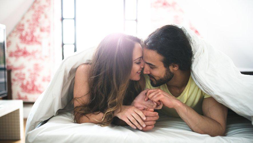 Une étude ne déconseille pas de continuer à fréquenter son ex