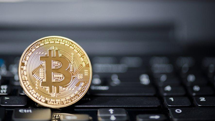 """""""en 2013, 30% de toutes les transactions effectuées sur la chaîne de bitcoin étaient liées à des activités criminelles"""", remarque Michael Gronager, patron de Chainalysis, un cabinet qui aide à détecter les fraudes"""