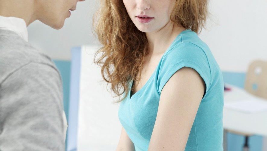 Psoriasis, maladie de peau « la plus gênante »