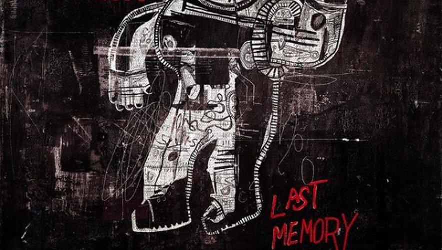 """""""The Last Memory"""", le nouveau single de Takeoff."""