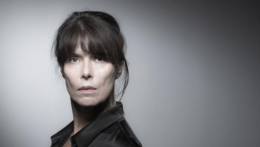"""La romancière Nathalie Léger a reçu le prix Wepler-Fondation La Poste pour """"La robe blanche"""""""