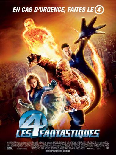 Les super-héros ont connu un renouveau à la fin des années 50 et dans les années 60, sous la houlette notamment de Stan Lee, qui a imaginé en 1961 les Quatre Fantastiques.