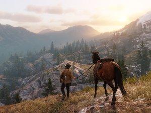 "The Game Awards 2018: ""Red Dead Redemption 2"" et ""God of War"" mènent les nominations"