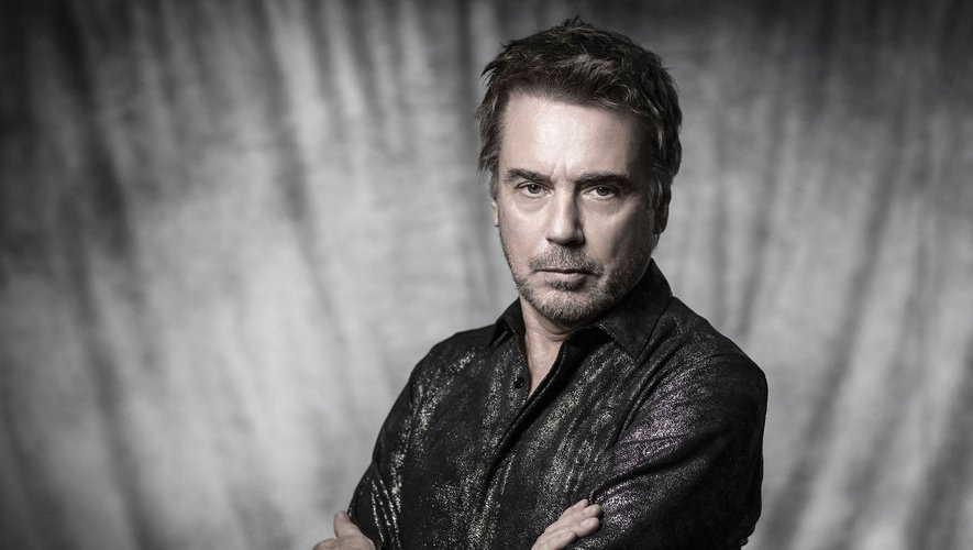 """Jean-Michel Jarre sort """"Equinoxe Infinity"""" ce vendredi 16 novembre"""
