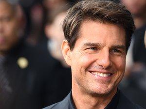 """""""Jack Reacher"""" : une série en préparation sans Tom Cruise ?"""