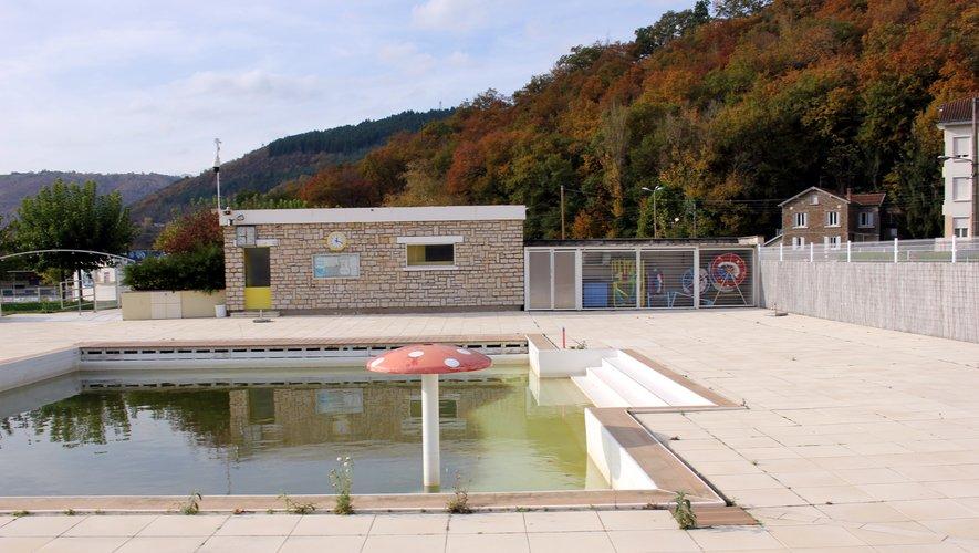 La région Occitanie alloue une subvention de 90 000 €
