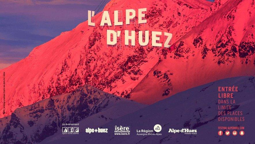La programmation complète du 22e Festival International du Film de Comédie de l'Alpe d'Huez sera dévoilée prochainement.