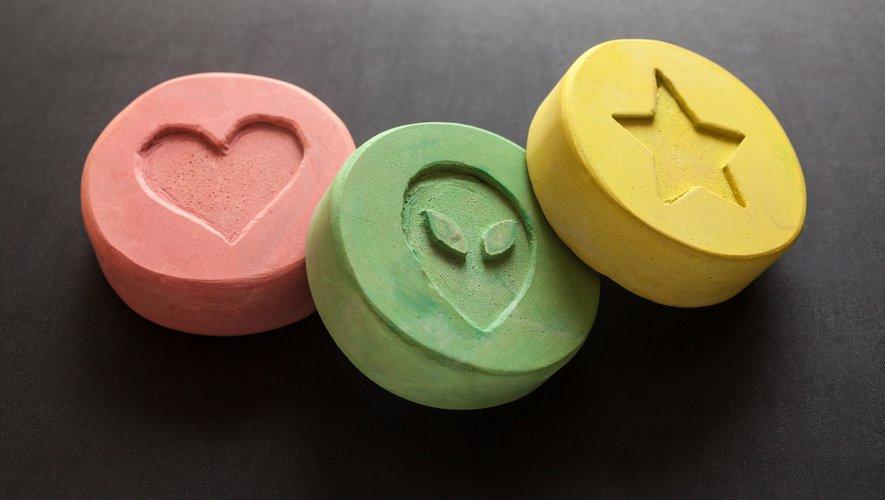 Les femmes bisexuelles consomment plus d'opioïdes que les autres