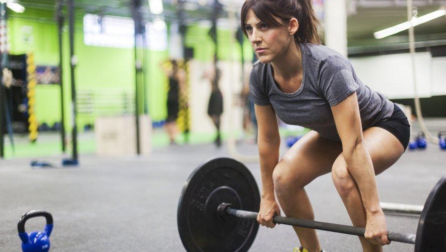 Santé cardiaque : la musculation serait plus bénéfique que le cardio-training