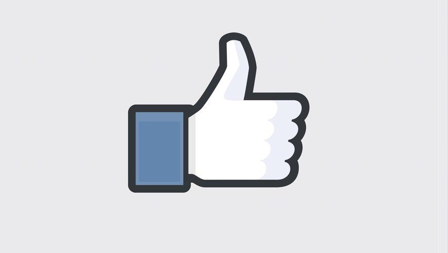 Le 12 novembre, Facebok était déjà tombé en panne brièvement en Amérique du nord et du sud.