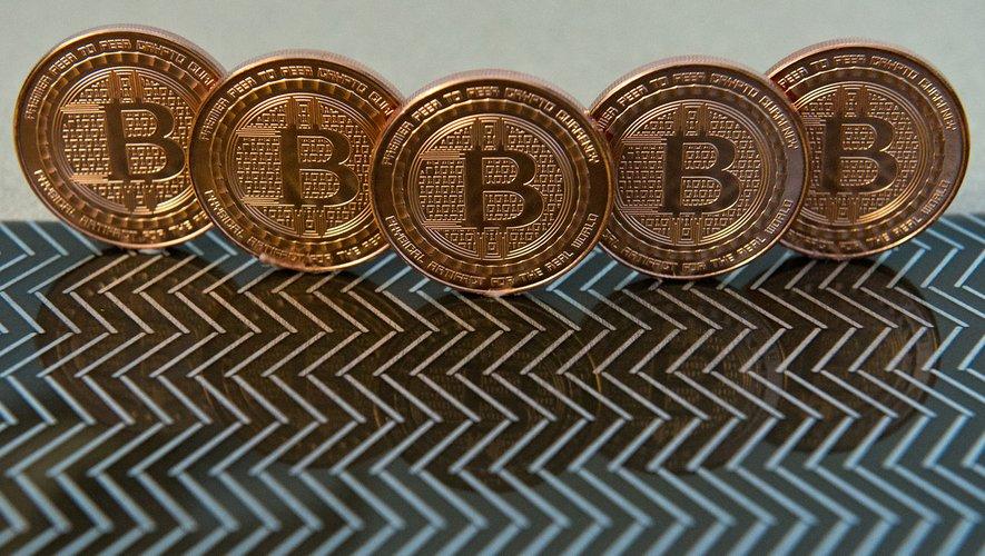 Les bureaux de tabac vont vendre, à partir du 1er janvier 2019, des coupons convertibles en bitcoin