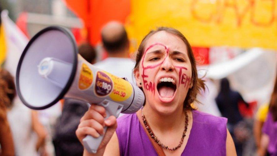 Journée d'action ce samedi 24 novembre.