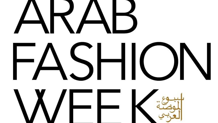 """Arab Fashion Week"" compte parmi les organisateurs des Dubai Fashion Days."