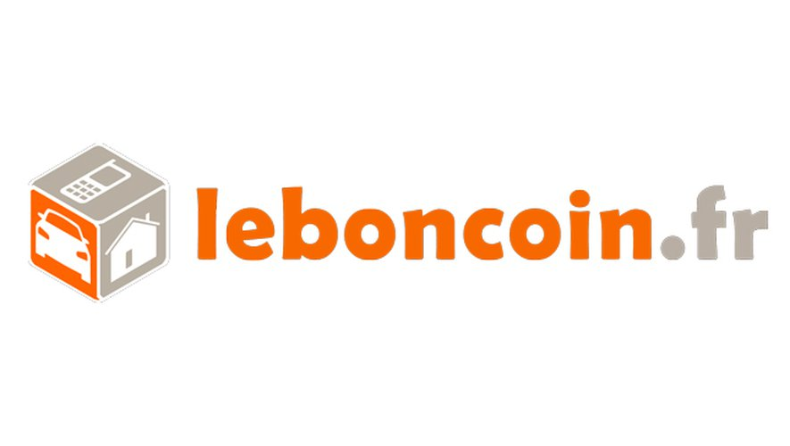 annonces en ligne leboncoin s 39 tend dans la mode avec l. Black Bedroom Furniture Sets. Home Design Ideas