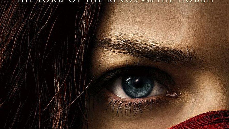 """""""Mortal Engines"""" sort le 12 décembre en France"""