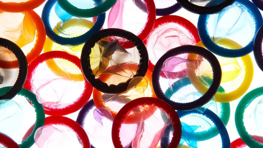 Des préservatifs pourront désormais être remboursés par la Sécurité sociale sur prescription médicale
