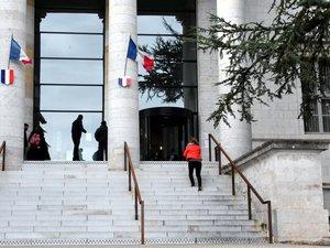 Le dossier a été jugé ce mercredi 28 novembre devant le tribunal correctionnel de Rodez.