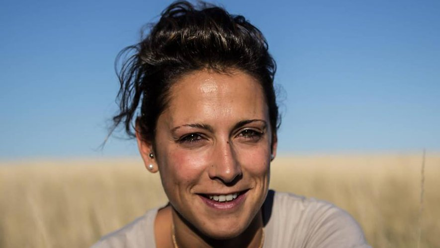 Pour ce premier Half marathon des sables du Pérou, Marjorie ne sera pas la seule jeune femme au départ. Plus de 40 % du peloton de coureurs internationaux sera exclusivement féminin. Un record dans ce type d'épreuve !