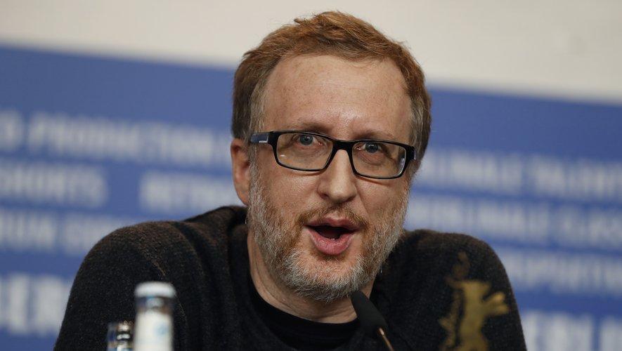 Le jury du festival international du film de Marrakech sera présidé par le réalisateur américain James Gray