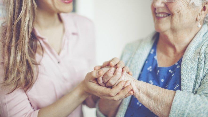 Si la pension de retraite ne suffit pas pour payer la maison de retraite ou l'Ehpad, c'est la preuve que le pensionnaire est dans le besoin et ses enfants peuvent être tenus de payer