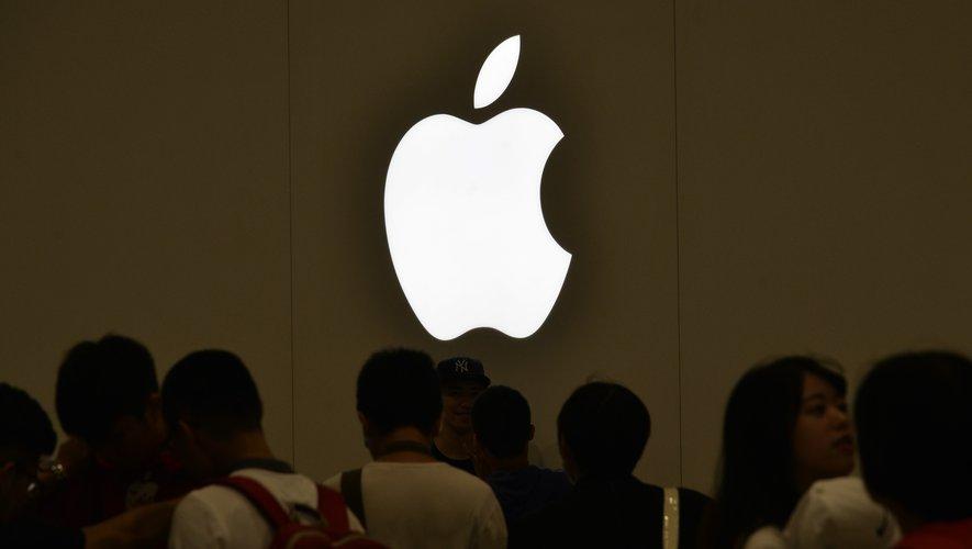 Les abonnés au service d'écoute de musique en streaming d'Apple, Apple Music, pourront à partir du 17 décembre s'y connecter à partir des appareils Echo d'Amazon