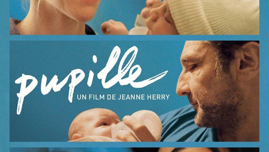 """""""Pupille"""" de Jeanne Herry sort ce mercredi en salles"""