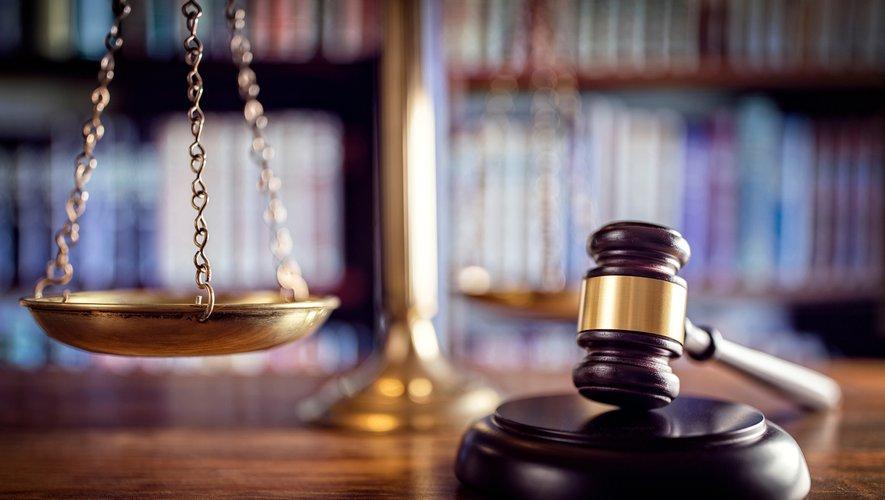 Saisir le juge est très rarement un abus, mais la Cour de cassation reconnaît plus facilement l'abus dans les procès de professionnels contre des consommateurs