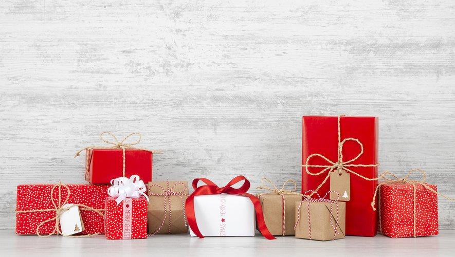 Facebook veut vous aider à faire votre shopping de Noël.