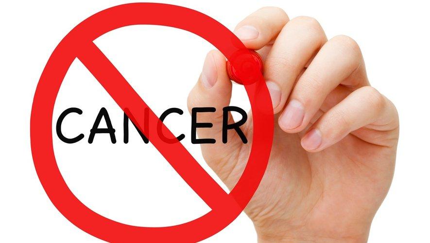 Cancer : repérer les facteurs de risque évitables