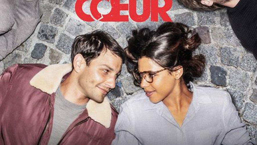 """""""Plan Coeur"""" arrive le 7 décembre sur Netflix"""