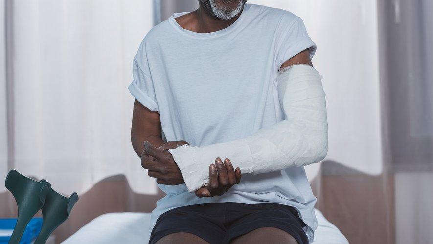 Une équipe de scientifiques de l'université de Duke aux Etats-Unis a identifié le processus permettant d'accélérer la guérison suite à une fracture.