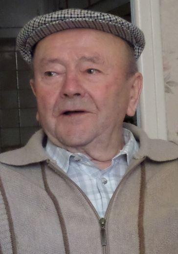 Hommage à Albert Boutonnet