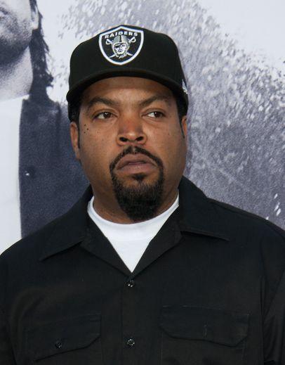 Ice Cube vient de dévoiler son premier album depuis 2010.