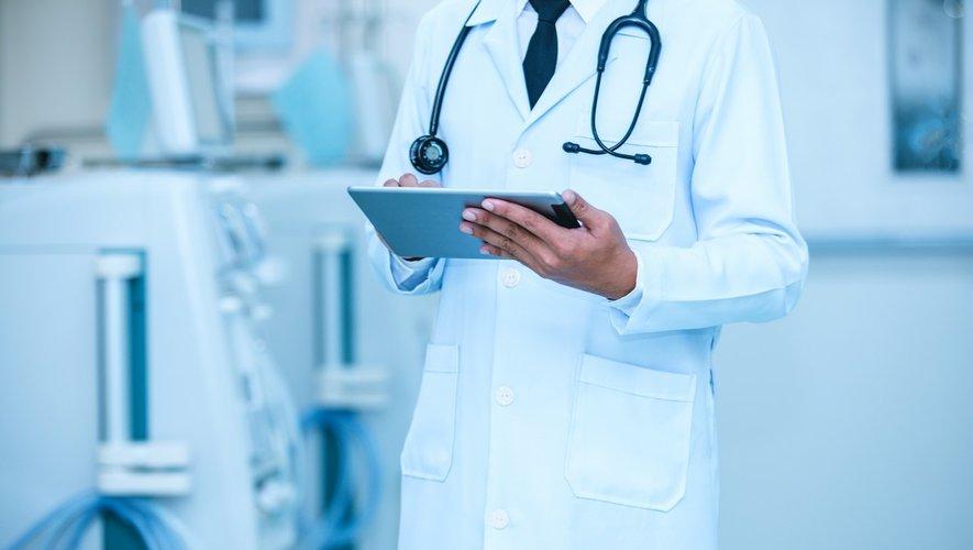 L'ANSM alerte sur les risques d'un produit de dialysé