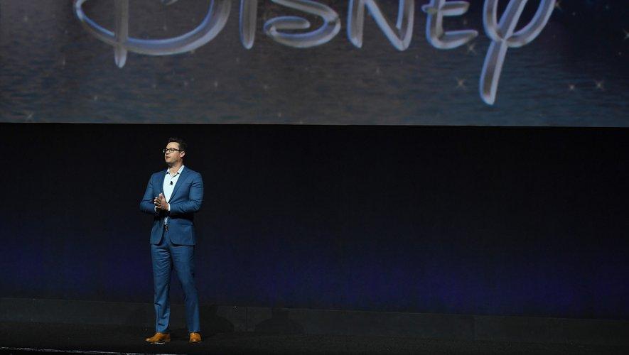Les studios Walt Disney empochent pour la deuxième année consécutive plus de 7 milliards dans les cinémas du monde entier